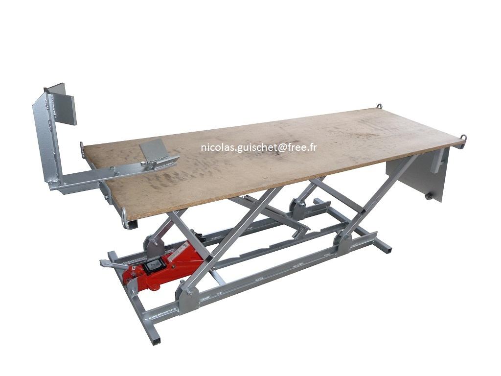 Table d'atelier  P1010025%20detoure%201024x768
